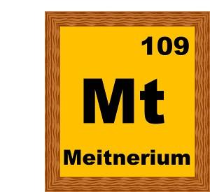 meitnerium-109-B.jpg