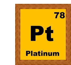 platinum-78-B.jpg