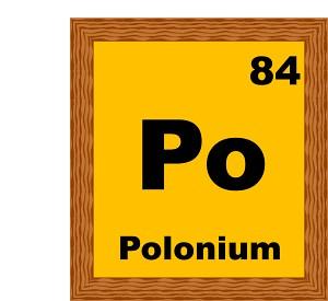 polonium-84-B.jpg