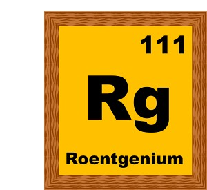 roentgenium-111-B.jpg