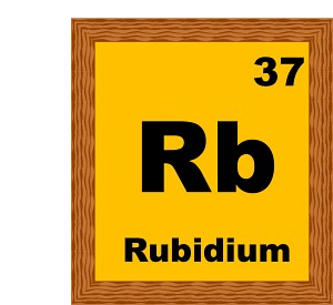 rubidium-37-B.jpg