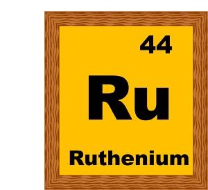 ruthenium-44-B.jpg