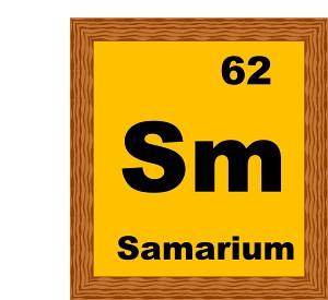 samarium-62-B.jpg