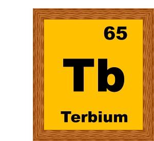 terbium-65-B.jpg