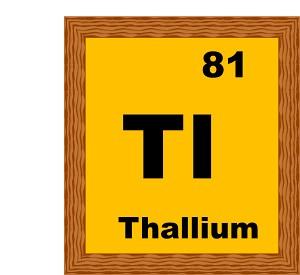 thallium-81-B.jpg