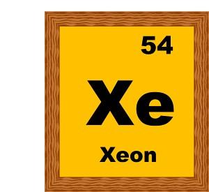 xeon-54-B.jpg