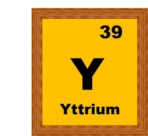 yttrium-39-B.jpg