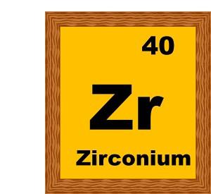 zirconium-40-B.jpg