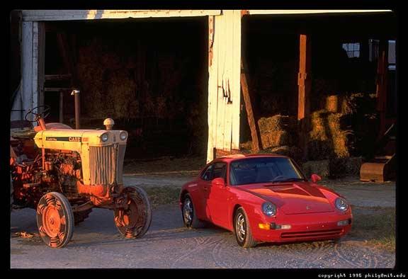 porsche-tractor-99.jpg