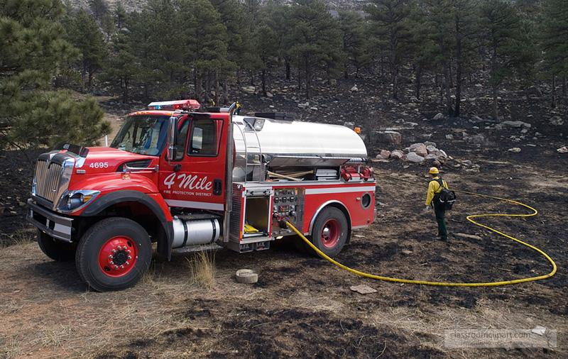 firetruck_hot_spots_12.jpg