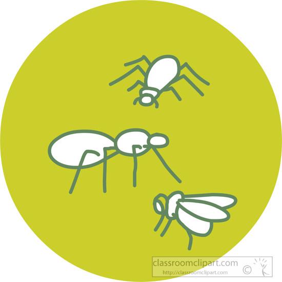 animal-ant-round-icon-clipart.jpg