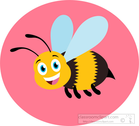 animal-insect-bee-round-icon-clipart.jpg