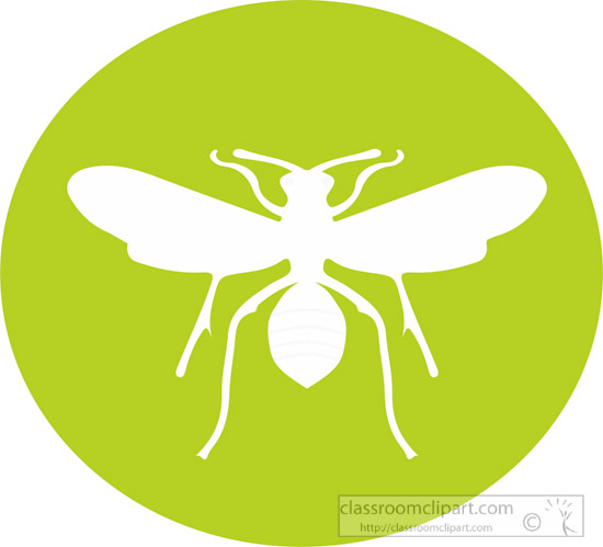 animal-insect-round-icon-clipart.jpg