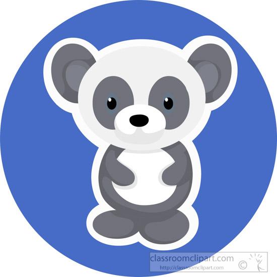 animal-panda-bear-icon-clipart.jpg
