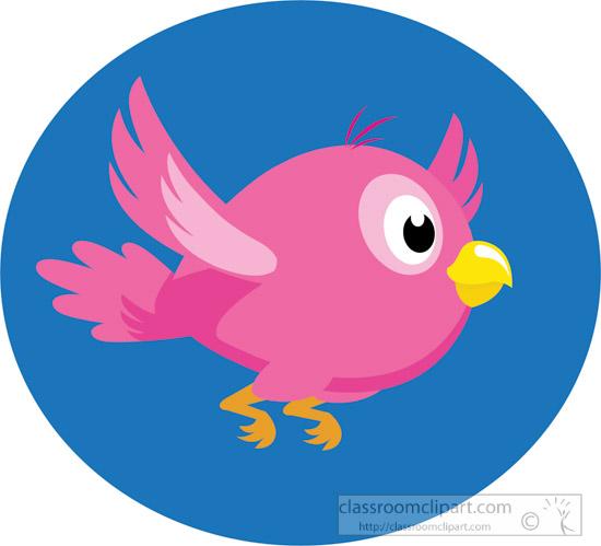 animal-pink-bird-round-icon-clipart.jpg