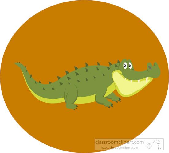 animal-reptile-alligator-round-icon-clipart.jpg