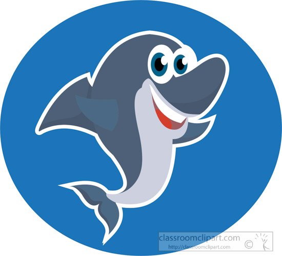 animal-shark-round-icon-clipart.jpg