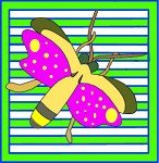 insect_icons_15.jpg