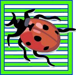 insect_icons_3.jpg