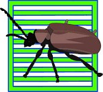 insect_icons_7.jpg