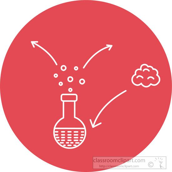 chemical-experiment-round-icon-clipart.jpg