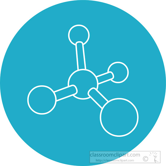 chemical-molecule-round-icon-clipart.jpg