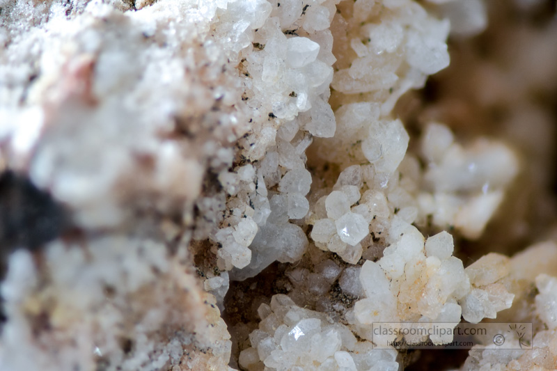 closeup-of-crystals-minerals-in-geode-photo-23.jpg