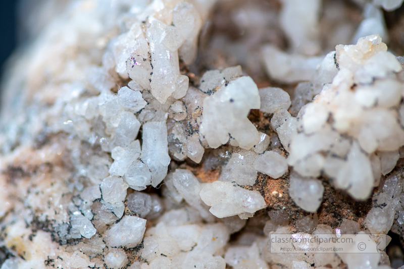 closeup-of-crystals-minerals-in-geode-photo-8507727.jpg