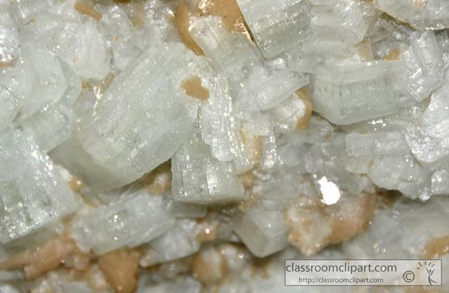 mineral-white-chyrstal-962A.jpg