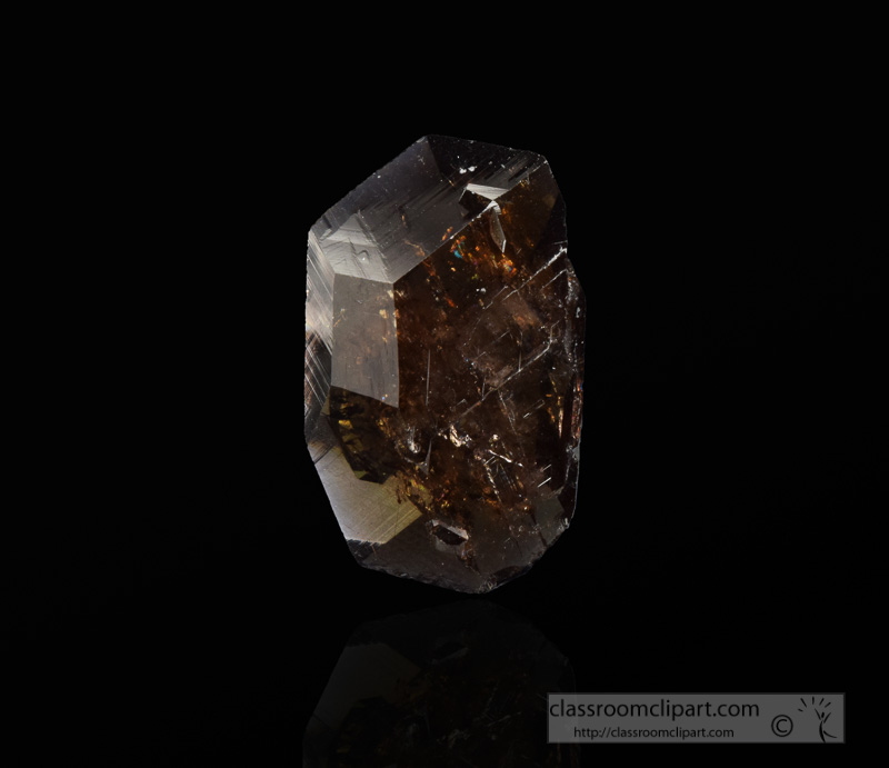 photo-of-mineral-axinite-with-iron.jpg