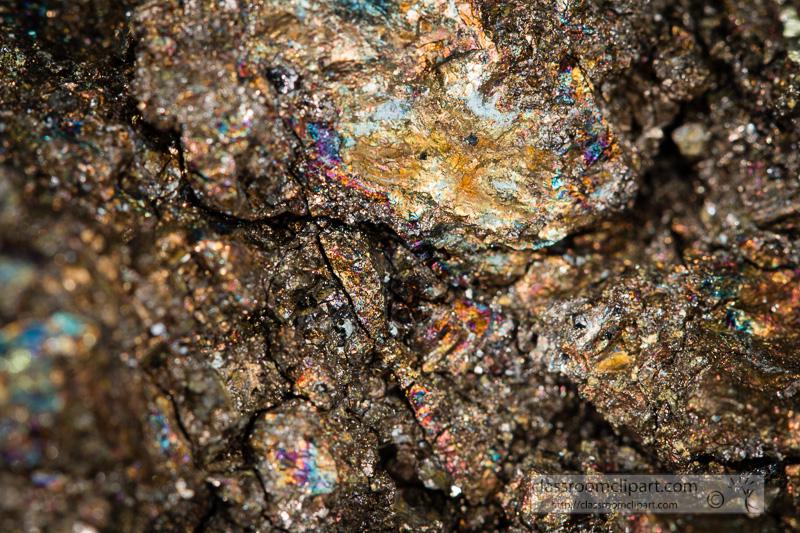 photo-of-mineral-chalcopyrite,-pentlandite-pyrrhotite-img-9196.jpg