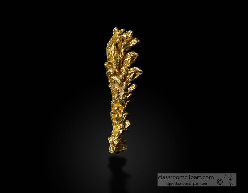 photo-of-mineral-native-gold.jpg