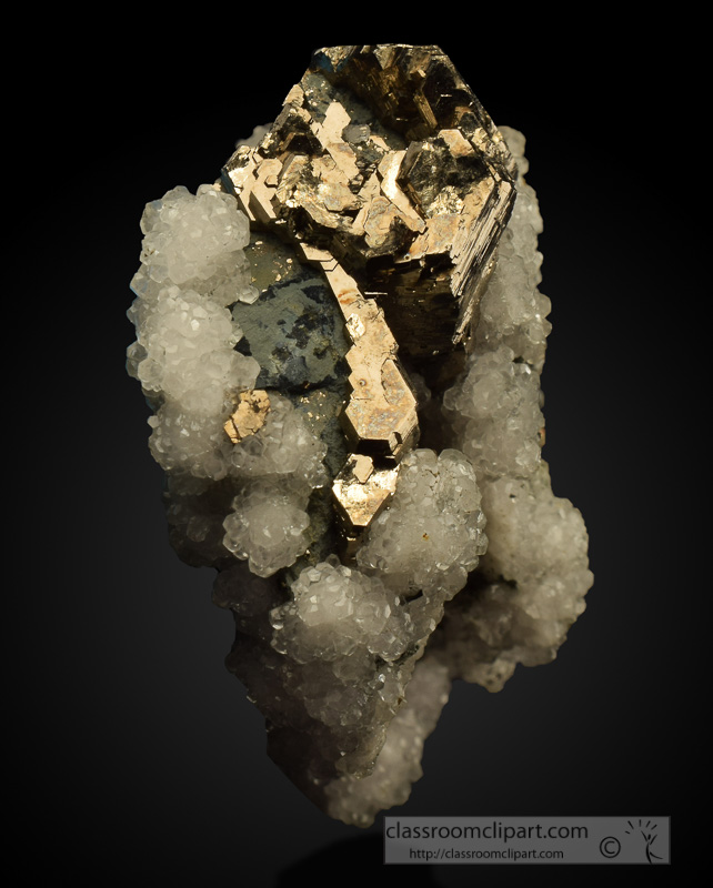 photo-of-mineral-pyrrhotite.jpg