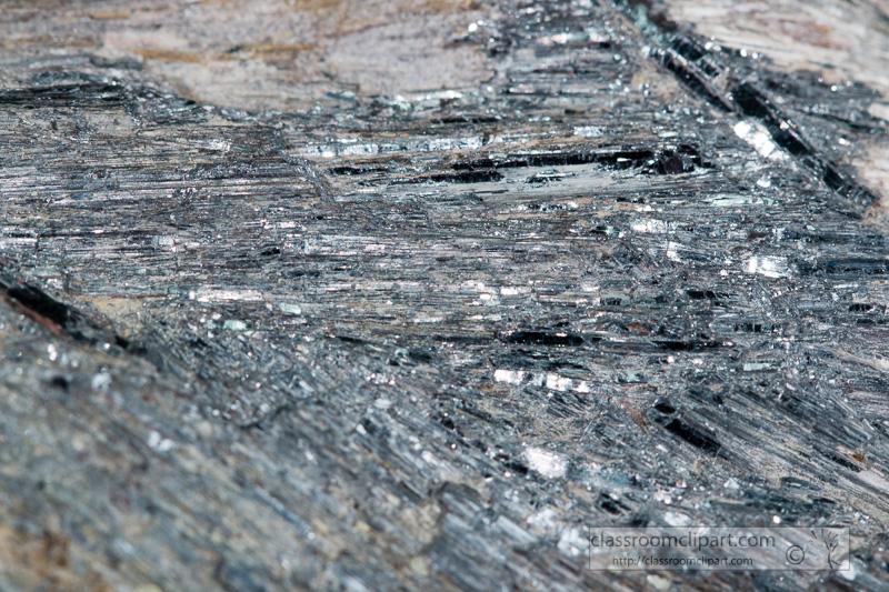 photo-of-mineral-stibnite-img9200.jpg