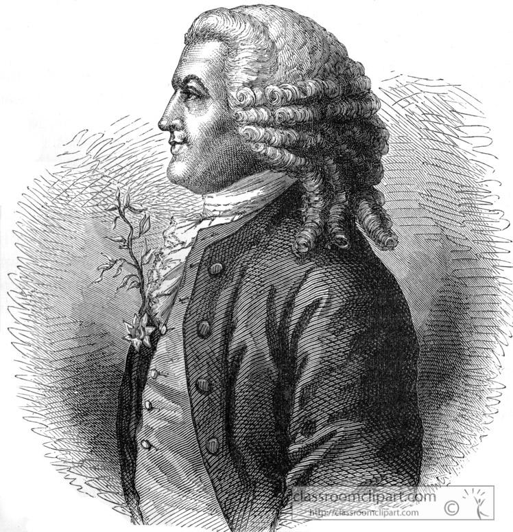 Linnaeus-scientist-illustration-TVW-201tvwtif.jpg