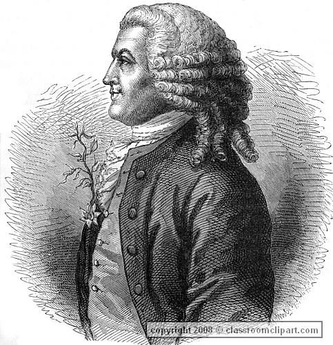 TVW_Linnaeus.jpg