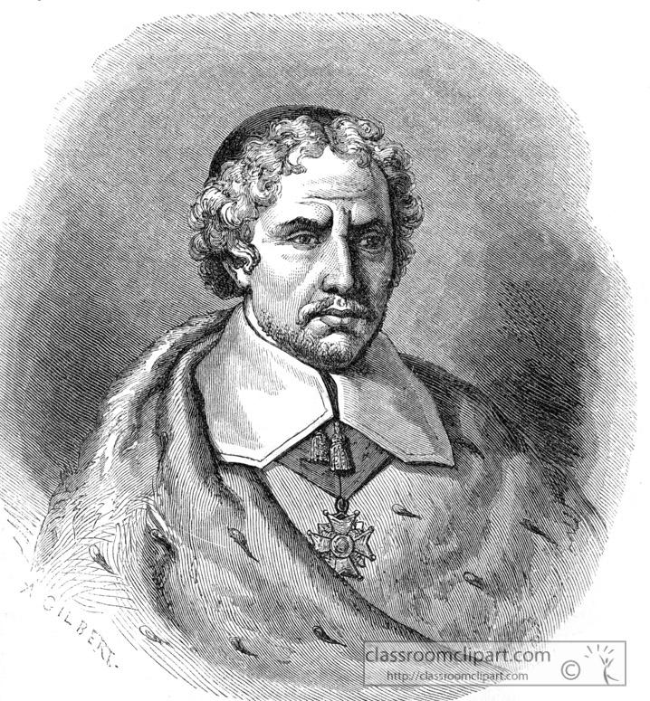 Tournefort-scientist-illustration-34tvw.jpg