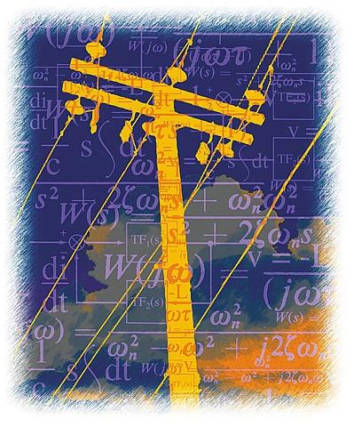 electric_wiresA.jpg