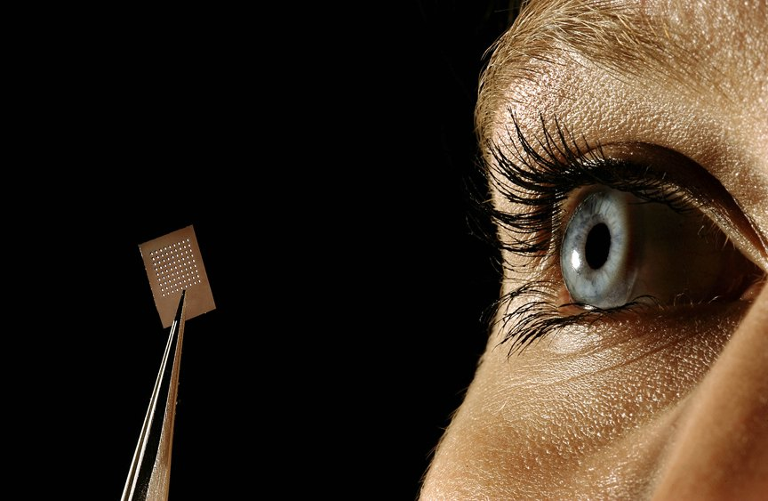 eyechip2A.jpg