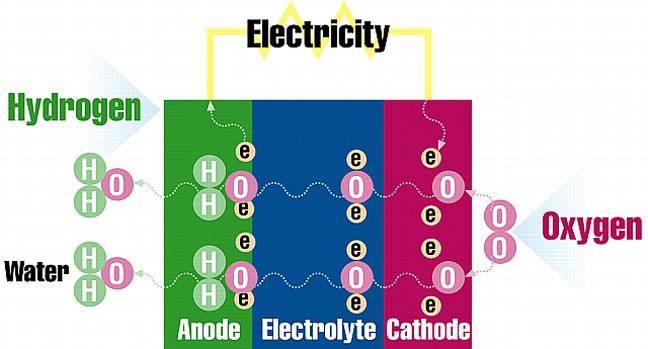 fuel_cell2.jpg