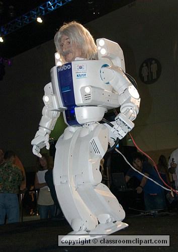 robotics-9-22.jpg