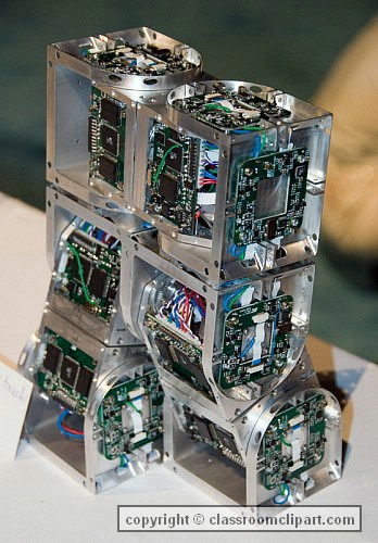 robotics-9-24.jpg