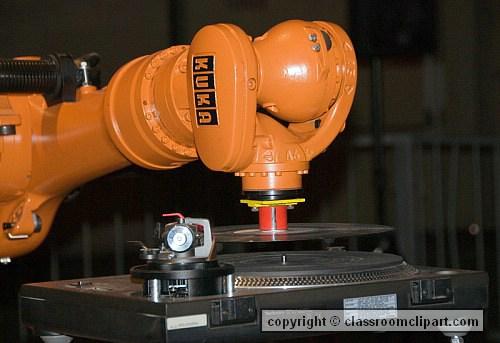 robotics-9-26.jpg