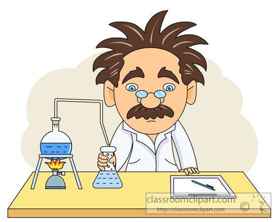 scientist_in_lab_06.jpg