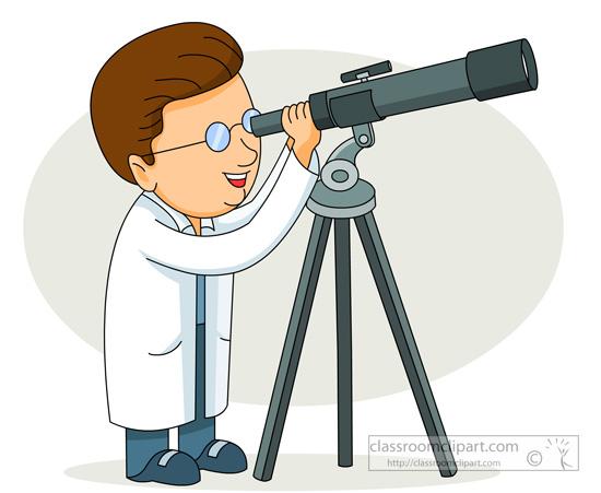 scientist_looking_into_telescope.jpg