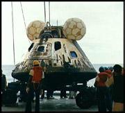 apollo 13 space program - photo #10
