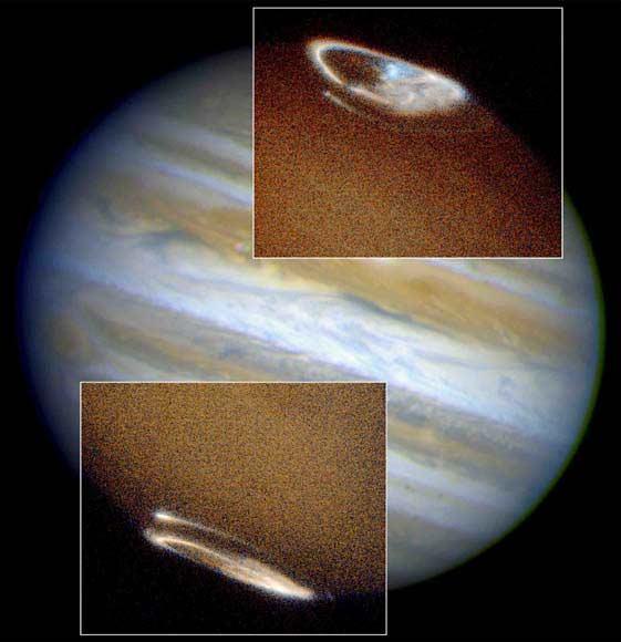 hst_jupiter_aurorae.jpg