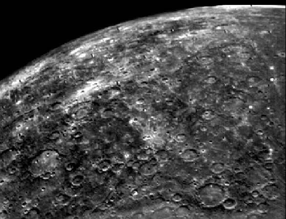 mercury2.jpg
