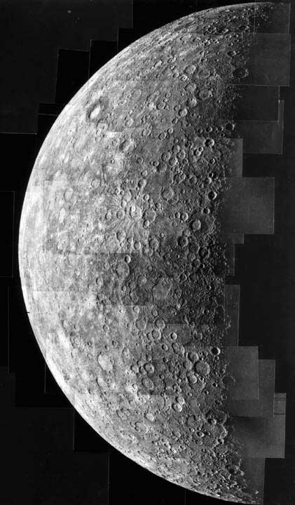 mercuryglobe1.jpg