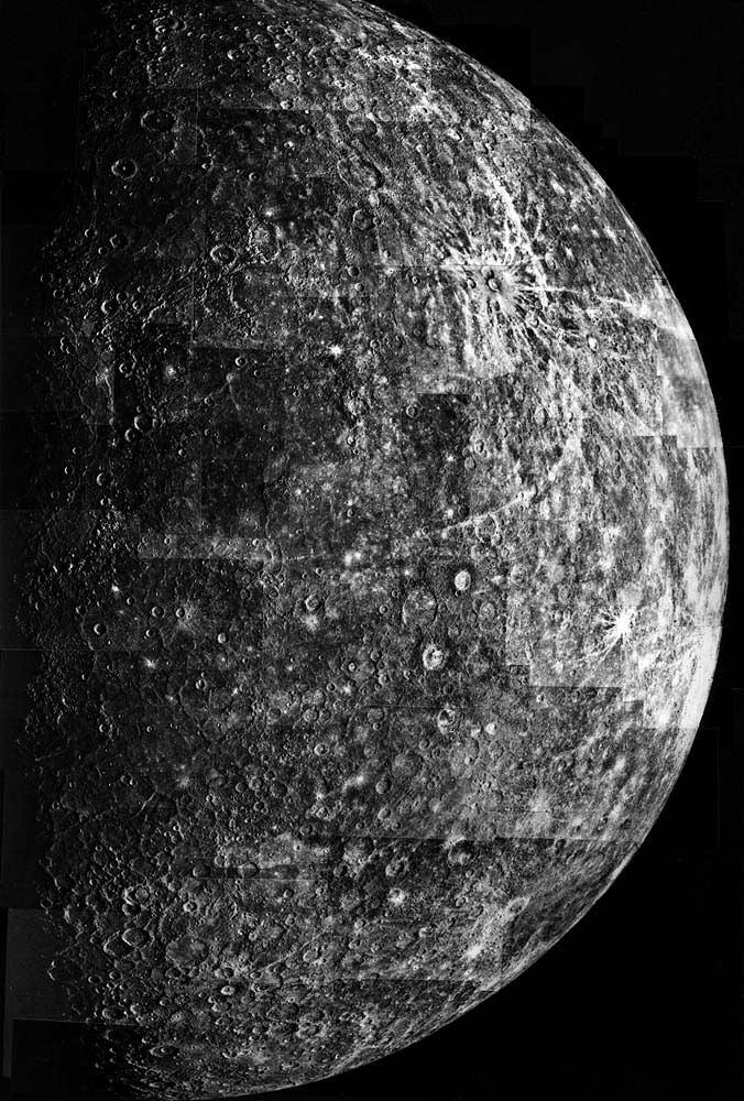 mercuryglobe2.jpg